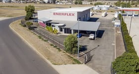 Other commercial property for sale at 9 Billy Bob Way Roma QLD 4455