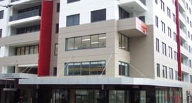 Offices commercial property sold at Hornsby NSW 2077
