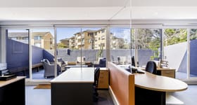 Offices commercial property sold at 67 Wanganella Street Balgowlah NSW 2093
