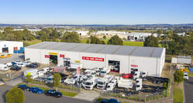 Factory, Warehouse & Industrial commercial property sold at 13-17 Industrial Place Breakwater VIC 3219