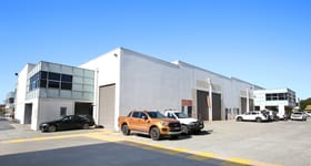 Factory, Warehouse & Industrial commercial property sold at 14/124-130 Auburn Street Coniston NSW 2500