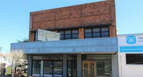 Medical / Consulting commercial property sold at 299 Ruthven Street Toowoomba City QLD 4350