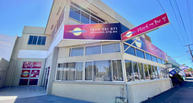 Showrooms / Bulky Goods commercial property for sale at 109 Ingham Road West End QLD 4810