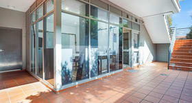 Offices commercial property sold at 4/2 Victor Road Brookvale NSW 2100