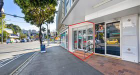 Medical / Consulting commercial property for sale at 2/40 Annerley Road Woolloongabba QLD 4102