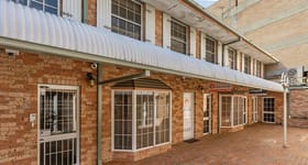 Offices commercial property for sale at 6 & 7/2-6 Hunter Street Parramatta NSW 2150