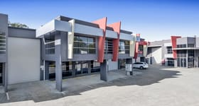 Factory, Warehouse & Industrial commercial property sold at 3/70 Fison Avenue Eagle Farm QLD 4009