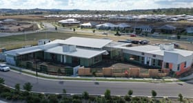 Shop & Retail commercial property sold at 7001 Muller Street Walloon QLD 4306