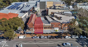 Shop & Retail commercial property sold at 137 Longueville  Road Lane Cove NSW 2066