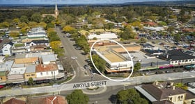 Shop & Retail commercial property for sale at 118 Argyle Street Camden NSW 2570