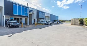 Factory, Warehouse & Industrial commercial property sold at 5/31 Brownlee Street Pinkenba QLD 4008