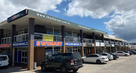 Shop & Retail commercial property for sale at 9/38 Gartside St Wanniassa ACT 2903