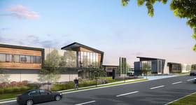 Offices commercial property sold at 14/62 Turner  Road Smeaton Grange NSW 2567