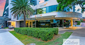 Medical / Consulting commercial property sold at 15 Harries Road Coorparoo QLD 4151