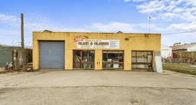 Shop & Retail commercial property for sale at 118 Moore Street Moe VIC 3825