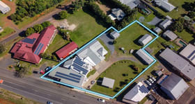 Shop & Retail commercial property for sale at 62-64 Meyer Avenue Wangan QLD 4871