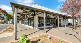 Offices commercial property sold at 24 Quebec Street Port Adelaide SA 5015