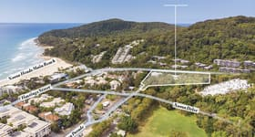 Hotel, Motel, Pub & Leisure commercial property for lease at 2 Halse Lane Noosa Heads QLD 4567