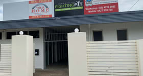 Offices commercial property sold at 5/16-24 Brampton Avenue Cranbrook QLD 4814