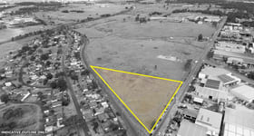 Development / Land commercial property sold at 54 Fairey Road South Windsor NSW 2756