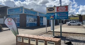 Shop & Retail commercial property sold at 16 Lowry Street North Ipswich QLD 4305
