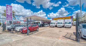 Shop & Retail commercial property for sale at 453 Beaudesert Road Moorooka QLD 4105