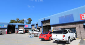 Factory, Warehouse & Industrial commercial property sold at 16/8 Trotters Lane Prospect TAS 7250