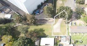Development / Land commercial property for sale at 131 Biloela Street Villawood NSW 2163