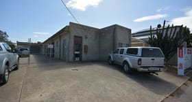 Factory, Warehouse & Industrial commercial property sold at Unit 1/34 Light Terrace Thebarton SA 5031