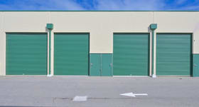 Factory, Warehouse & Industrial commercial property for sale at 28 Tesla Road Rockingham WA 6168