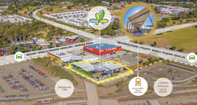 Shop & Retail commercial property for sale at 96 Gardens Road Richlands QLD 4077