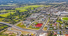 Development / Land commercial property sold at 178-182 Princes Highway Dapto NSW 2530