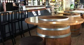 Hotel, Motel, Pub & Leisure commercial property for sale at Tiaro QLD 4650