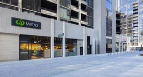 Shop & Retail commercial property for sale at 1/6 Grazier La Belconnen ACT 2617