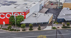 Shop & Retail commercial property for sale at 29 Samford Road Alderley QLD 4051