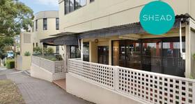 Shop & Retail commercial property sold at Shop 17/12-18 Clarendon Street Artarmon NSW 2064