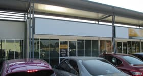 Shop & Retail commercial property for sale at 4/13 Medical Place Urraween QLD 4655