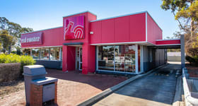 Shop & Retail commercial property sold at 60 Hale Road Forrestfield WA 6058