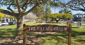 Hotel, Motel, Pub & Leisure commercial property for sale at Mudgeeraba QLD 4213