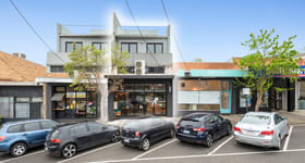 Shop & Retail commercial property sold at 17 Trawool Street Box Hill North VIC 3129