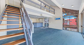 Offices commercial property for lease at 7/400 Shute Harbour Road Airlie Beach QLD 4802