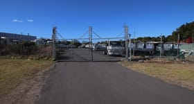 Factory, Warehouse & Industrial commercial property sold at 3 John Cleary Place Coniston NSW 2500