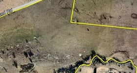 Development / Land commercial property sold at Lot A Cleveland Road Cleveland NSW 2530