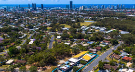 Shop & Retail commercial property for sale at 29 Coolibah Street Southport QLD 4215