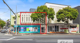 Medical / Consulting commercial property for sale at 9/40 Annerley Road Woolloongabba QLD 4102