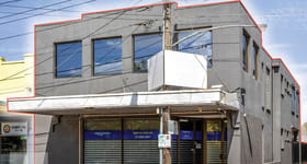 Offices commercial property sold at 148 Epsom Road Ascot Vale VIC 3032