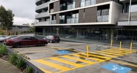 Hotel, Motel, Pub & Leisure commercial property for lease at 1A/1091 Plenty Road Bundoora VIC 3083