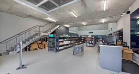 Factory, Warehouse & Industrial commercial property sold at 3/593 Withers Road Rouse Hill NSW 2155