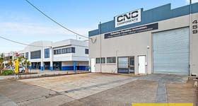 Offices commercial property sold at Geebung QLD 4034