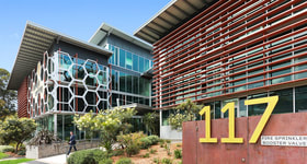 Offices commercial property sold at 50/117 Old Pittwater Road Brookvale NSW 2100